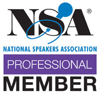 National Speakers Association