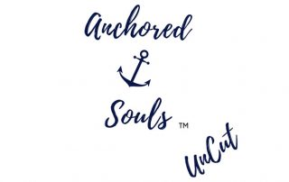 Anchored Souls Podcast